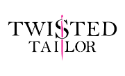 Twisted Tailor Coupons and Promo Codes