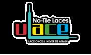 U-Lace Coupons Logo