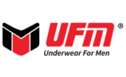 UFM Underwear Coupons and Promo Codes