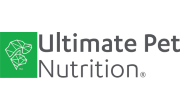 Ultimate Pet Nutrition Coupons Logo