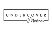Undercover Mama Coupons and Promo Codes