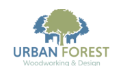 Urban Forest Coupons and Promo Codes
