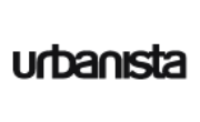 Urbanista Coupons and Promo Codes