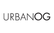 UrbanOG Coupons and Promo Codes