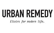 Urban Remedy Coupons Logo