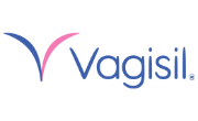 Vagisil Coupons and Promo Codes