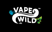 VapeWild EU Coupons and Promo Codes