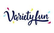 Variety Fun Coupons and Promo Codes