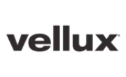 Vellux Coupons and Promo Codes