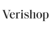 Verishop Coupons Logo