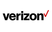 Verizon Wireless Coupons