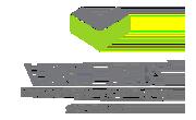 Vero Labs Coupons Logo