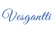 Vesgantti US Coupons and Promo Codes