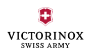 Victorinox US Coupons and Promo Codes