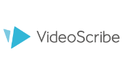 VideoScribe Coupons and Promo Codes