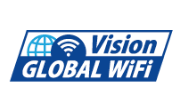 Vision Global Wifi Coupons and Promo Codes