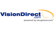 All Vision Direct Coupons & Promo Codes