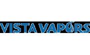 Vista Vapors Coupons Logo