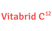 Vitabrid Coupons and Promo Codes