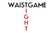 Waist Game Tight Coupons and Promo Codes