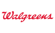 Walgreens Coupons Logo