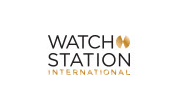 Watch Station Coupons Logo