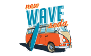 Wave Soda Coupons and Promo Codes