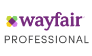 Wayfair Professional Coupons and Promo Codes