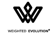 All Weighted Evolution Coupons & Promo Codes