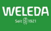 Weleda Coupons and Promo Codes