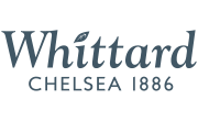 Whittard of Chelsea Coupons and Promo Codes
