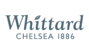 Whittard of Chelsea Coupons Logo