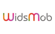 WidsMob Coupons and Promo Codes
