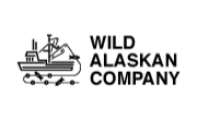 Wild Alaskan Company Coupons and Promo Codes