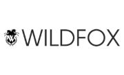Wildfox Couture US Coupons and Promo Codes
