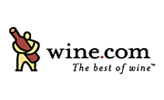 All Wine.com Coupons & Promo Codes