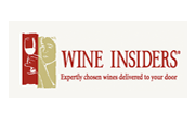 Wine Insiders Coupons Logo
