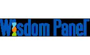 Wisdom Panel Coupons Logo
