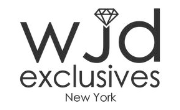 WJD Exclusives Coupons and Promo Codes