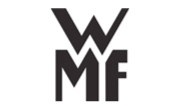 All WMF Cookware Coupons & Promo Codes