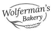 Wolferman's Coupons Logo