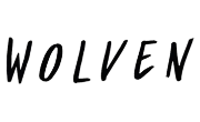Wolven Coupons and Promo Codes