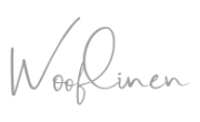 Wooflinen Coupons and Promo Codes