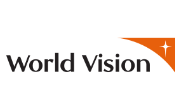 World Vision Canada Coupons and Promo Codes