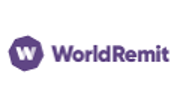 WorldRemit Coupons and Promo Codes