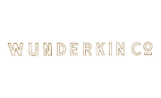 All Wunderkin Co Coupons & Promo Codes
