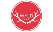 Wyld CBD Coupons and Promo Codes