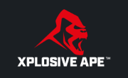 XplosiveApe Coupons and Promo Codes