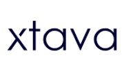 Xtava Coupons Logo