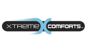 Xtreme Comforts Coupons Logo